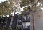 Foreclosed Home in San Diego 92115 ROLANDO CT - Property ID: 4019918653