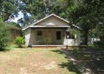 Foreclosed Home in Little Rock 72204 WARE ST - Property ID: 4019920398