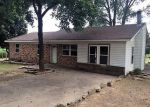 Foreclosed Home in Mulberry 72947 BOOTH RD - Property ID: 4019927857