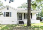 Foreclosed Home in Hot Springs National Park 71901 WOODRIDGE ST - Property ID: 4019932213