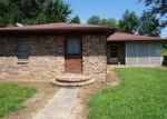 Foreclosed Home in Natural Dam 72948 N HIGHWAY 59 - Property ID: 4019935285