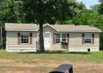Foreclosed Home in Conway 72032 N MADRID - Property ID: 4019943617