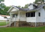Foreclosed Home in Little Rock 72204 W 38TH ST - Property ID: 4019950623