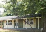 Foreclosed Home in Pocahontas 72455 N PRATT ST - Property ID: 4019958952