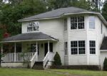 Foreclosed Home in Hot Springs National Park 71913 FARR SHORES DR - Property ID: 4019961571