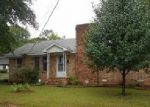 Foreclosed Home in Sheridan 72150 E GUM ST - Property ID: 4019963765