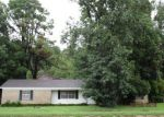 Foreclosed Home in Little Rock 72205 W MARKHAM ST - Property ID: 4019971645