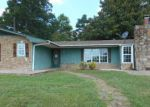 Foreclosed Home in Glenwood 71943 OLD HIGHWAY 70 LOOP - Property ID: 4019973839