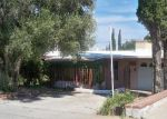 Foreclosed Home in San Manuel 85631 W 6TH AVE - Property ID: 4019989601