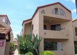 Foreclosed Home in Paradise Valley 85253 N 70TH ST - Property ID: 4019994864