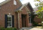 Foreclosed Home in Helena 35080 OLD CAHABA DR - Property ID: 4020003170