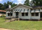 Foreclosed Home in Andalusia 36420 RANKIN ST - Property ID: 4020012819