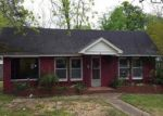 Foreclosed Home in Fayette 35555 6TH ST NE - Property ID: 4020014561