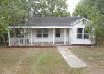 Foreclosed Home in Grant 35747 5TH ST W - Property ID: 4020015438