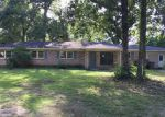 Foreclosed Home in Mobile 36608 WESTFIELD AVE - Property ID: 4020024190