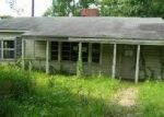 Foreclosed Home in Mobile 36605 N MCVAY DR - Property ID: 4020025966