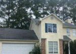 Foreclosed Home in Columbiana 35051 MAGNOLIA CIR - Property ID: 4020026833
