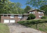 Foreclosed Home in Bessemer 35022 POSEY AVE - Property ID: 4020028579