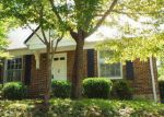 Foreclosed Home in Anniston 36207 OAKMONT AVE - Property ID: 4020030779