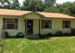 Foreclosed Home in Monroeville 36460 BARTLEY AVE - Property ID: 4020034718
