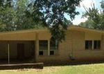 Foreclosed Home in Huntsville 35802 HICKORY HILL LN SE - Property ID: 4020037329