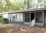 Foreclosed Home in Union Grove 35175 MOUNTAIN VIEW RD - Property ID: 4020045667