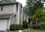 Foreclosed Home in Alabaster 35007 PORTSOUTH LN - Property ID: 4020054416