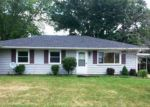 Foreclosed Home in Greenville 45331 VICTORIA DR - Property ID: 4020056613
