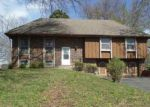 Foreclosed Home in Kansas City 66104 SEWELL AVE - Property ID: 4020059679