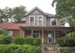 Foreclosed Home in Decatur 35601 3RD AVE SW - Property ID: 4020083325