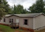 Foreclosed Home in Lafayette 36862 COUNTY ROAD 23 - Property ID: 4020085965