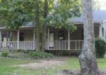 Foreclosed Home in Scottsboro 35768 PICKENS DR - Property ID: 4020086389