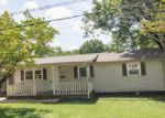 Foreclosed Home in Athens 35611 8TH AVE - Property ID: 4020090780