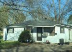 Foreclosed Home in North Little Rock 72117 GREENLEA DR - Property ID: 4020097338