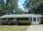 Foreclosed Home in Texarkana 71854 E 47TH ST - Property ID: 4020099983