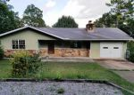 Foreclosed Home in Cherokee Village 72529 MONONGAHELA DR - Property ID: 4020111354