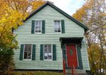 Foreclosed Home in Norwich 06360 ARNOLD ST - Property ID: 4020131954