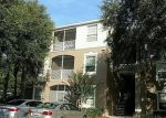 Foreclosed Home in Jacksonville 32256 BAYMEADOWS RD - Property ID: 4020149910