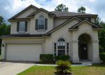 Foreclosed Home in Jacksonville 32218 ANDERSON WOODS DR - Property ID: 4020152980