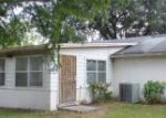 Foreclosed Home in Jacksonville 32210 ORIELY DR W - Property ID: 4020153851