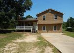 Foreclosed Home in Dallas 30157 ELSBERRY RD - Property ID: 4020178812