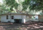 Foreclosed Home in Savannah 31419 WOODLEY RD - Property ID: 4020179235