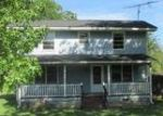 Foreclosed Home in Rome 30161 CALHOUN RD NE - Property ID: 4020185371