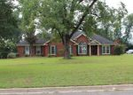 Foreclosed Home in Leesburg 31763 FOWLER DR - Property ID: 4020188440