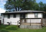 Foreclosed Home in Des Moines 50317 E 38TH ST - Property ID: 4020206393