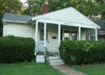 Foreclosed Home in Decatur 62526 N MAIN ST - Property ID: 4020223926