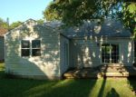 Foreclosed Home in Decatur 62522 N MOFFET LN - Property ID: 4020227417