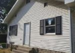 Foreclosed Home in Pana 62557 W 2ND ST - Property ID: 4020232682