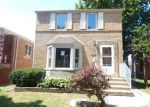 Foreclosed Home in Cicero 60804 S 59TH AVE - Property ID: 4020242302