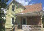Foreclosed Home in Mishawaka 46544 W 14TH ST - Property ID: 4020275602